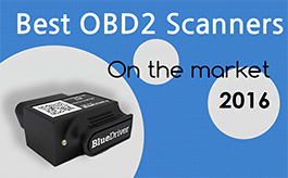 2016 best obd2 scanner