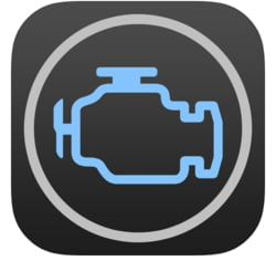 OBD Fusion (Best OBD2 App for iOS)