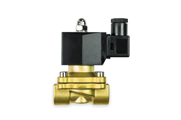 The P0010 code can be caused by a faulty solenoid valve