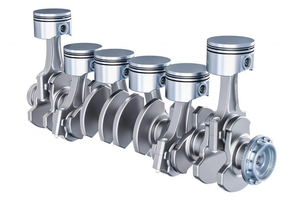 inline is a part of carr engine. it help