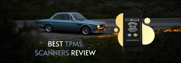 Using the best tpms programmer tool regularly can keep your tire pressure at safe levels