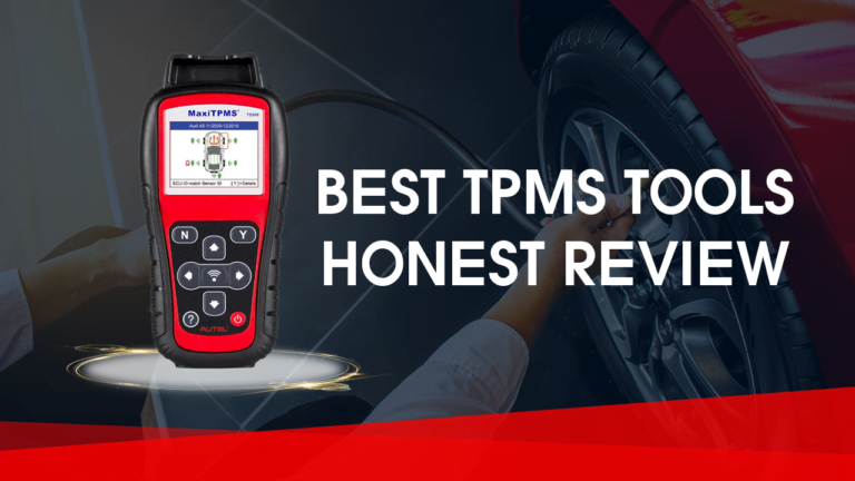 Here's where you can find the best TPMS tools