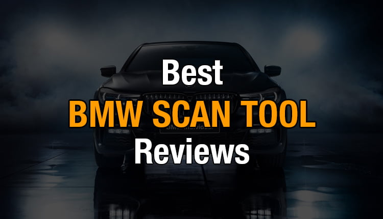 Here's where you can find the best choices about BMW scan tool